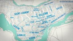 Quand l'histoire de Montréal passe par ses quartiers… Red Light compris!'