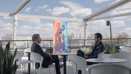 Denis Villeneuve nous livre les derniers scoops sur un projet cinéma à venir…