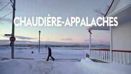 Chaudière-Appalaches, une région à la culture bien vivante!'