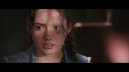 Zoé veut voir Nicky et la confronter suite à l'accident de VTT de Léo.'