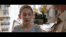 Nicky découvre que Zoé est en mode vengeance… mais que lui a-t-elle fait?'