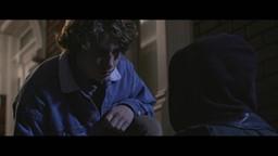 Jack est de plus en plus dangereux et ils doivent s'en débarrasser.'