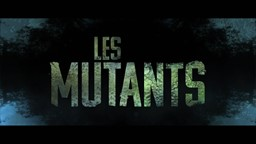 Les mutantes sont sous le choc : quelqu'un s'installe dans leur maison'
