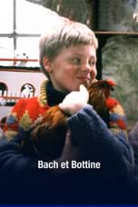 Bach et Bottine