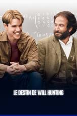 Le destin de Will Hunting