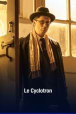 Le cyclotron