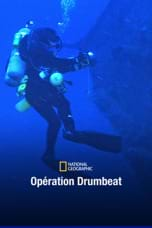 Opération Drumbeat
