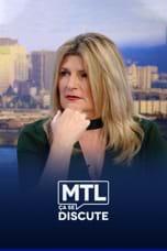 MTL : ça se discute