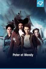 Peter et Wendy