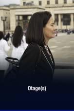 Otage (s)