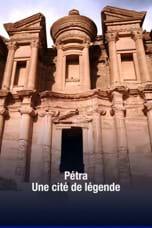 Petra : une cité de légende
