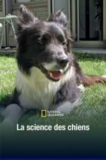 La science des chiens