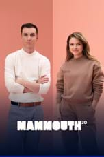 La soirée MAMMOUTH 2020