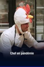 Chef en pandémie