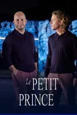 Le Petit Prince - théâtre musical