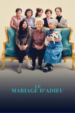 Le Mariage d'adieu