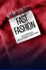 Fast Fashion : les dessous de la mode à bas prix