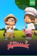 La tribu Monchhichi