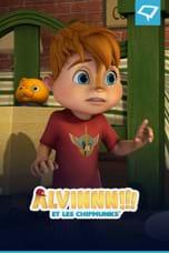 ALVINNN!!! et les Chipmunks