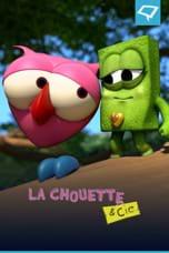 La Chouette et Cie