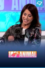 100 % Animal