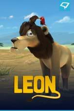 Léon, (t) erreur de la savane