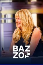 Bazzo.tv