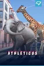 Athleticus