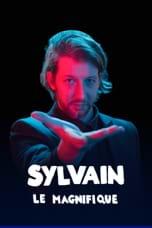 Sylvain le magnifique