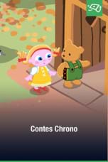Contes Chrono