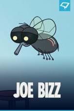 Joe Bizz
