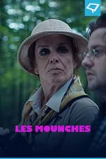 Les Mounches