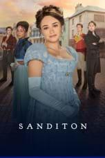 Bienvenue à Sanditon