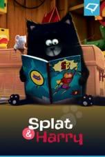 Splat & Harry