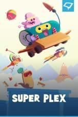 Super Plex