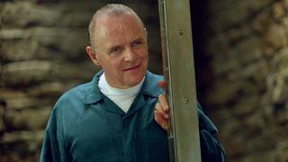 Une distribution 4 étoiles autour d'un Hannibal Lecter toujours aussi terrifiant