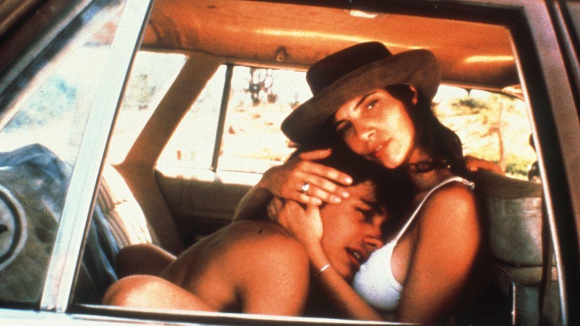 Road-movie sensuel avec le séduisant Gael García Bernal