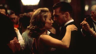 Une somptueuse adaptation gagnante de 9 Oscars en 1997