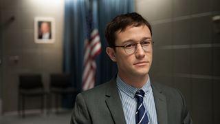 Les dessous de la CIA et de la NSA