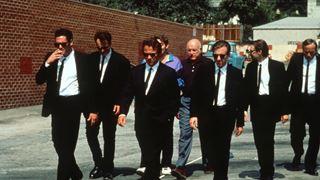 Le premier long-métrage de Quentin Tarantino, un véritable succès