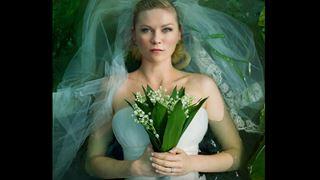 Devant la fin du monde, Kirsten Dunst, Prix d'interprétation à Cannes