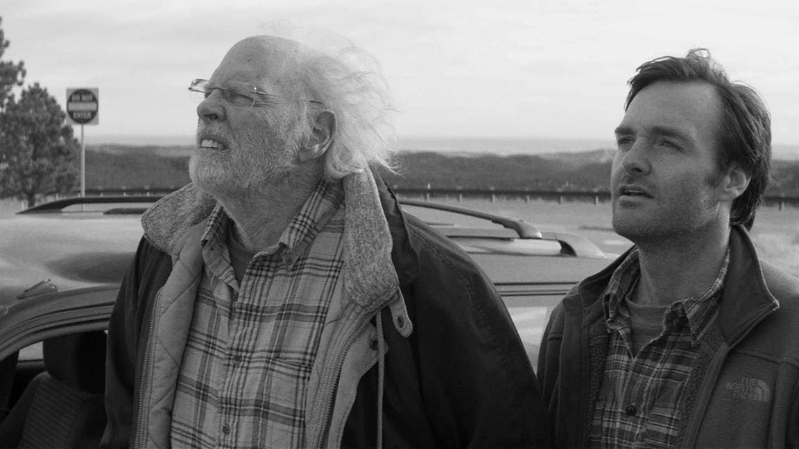 Un <em>road movie</em> drôle et touchant, primé à Cannes
