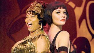 Une comédie musicale électrisante, gagnante de l'Oscar du meilleur film en 2003