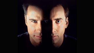 John Travolta et Nicolas Cage échangent de visage dans un thriller virtuose