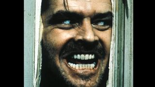 Jack Nicholson devient dangereusement fou sous la lentille de Kubrick