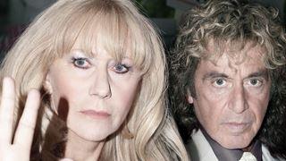Des performances sans failles d'Al Pacino et de Helen Mirren
