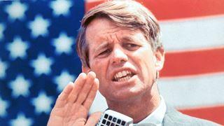 Le destin tragique d'un homme pressenti à la présidence des États-Unis