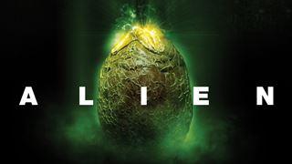Un film culte de science-fiction à voir et à revoir
