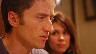Secrets, mensonges et trahisons avec Emmanuel Bilodeau et Isabelle Blais