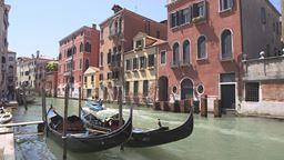 Venise est-elle vouée à disparaître?